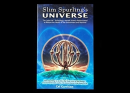 Slim Spurling's Universe, eBook