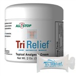 TriRelief - Bi-Monthly Subscription