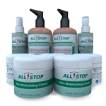 Eczema-Dermatitis Supersized Family Pack