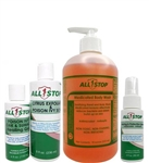 AllStop Poison Ivy Treatment Wilderness Pack