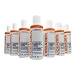 Liceadex Lice & Nit Removal Gel 12 Pk Case