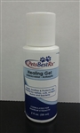 Pet Healing Gel - 2 oz