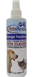 Mange Spray Treatment - 8 oz