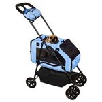 Pet Travel System