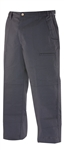 24-7 SERIES® SIMPLY TACTICAL PANTS