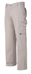 24-7 SERIES® LADIES PANTS