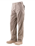 24-7 SERIES® MENS CLASSIC PANTS