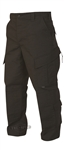 TACTICAL RESPONSE UNIFORM (TRU) TROUSERS