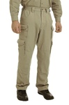 Eotac 202 Mens Pants