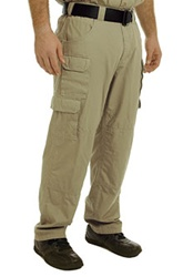 203-Eotac Lightweight Tactical Pant- Lots of OD Green and Navy!!