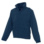 24-7 SERIES® 3-IN-1 JACKET