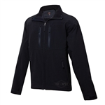 24-7 SERIES® SOFTSHELL JACKET