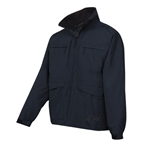 24-7 SERIES® 3-IN-1 WEATHERSHIELD™ JACKET