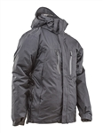 Tru-Spec 24/7 Series Element Jacket