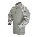 Tru-Spec 1/4 ZIP TACTICAL RESPONSE COMBAT SHIRT