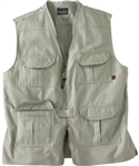 Woolrich Elite Series Lightweight  Vest