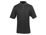 Woolrich Elite- Tactical Polo