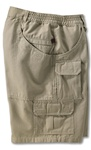 Woolrich Elite Series Men's Short