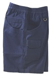 Woolrich Elite  Lightweight Shorts