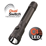 Streamlight Polystinger  DS® LED