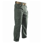 Blackhawk Light Weight Tactical Pants