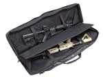 Assault Systems Double Agent Rifle Case, 43""