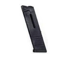 MAGAZINE ADVANT CONV KIT 17-22 22LR