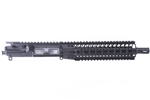 "Spikes Tactical Upper (300BLK) 10"" w/9"" BAR 2"