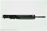 "Upper (5.56) 14.5"" (16"" OAL) M4 LE w/10"" BAR Rail w/ Vortex FH"