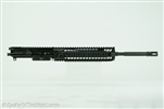 "Spike's Upper (5.56) 16"" M4 LE w/10"" BAR2 Rail"