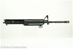 "Spike's Upper (5.56) 16"" M4 LE w/7"" BAR2 Rail & FSP"