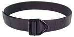 "The Wilderness Belts 1.5"" Instructor Belt 5-Stitch"