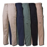 TruSpec 24/7 pants cotton ripstop and poly cotton ripstop