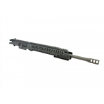 Adams Arms Small Frame .308 - PATROL BATTLE RIFLE UPPER