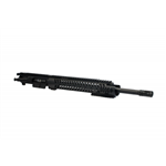 "Adams 16"" Mid Tac Evo Upper 5.56"