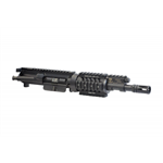 "Adams Arms 7.5"" PDW Base Upper - BLEM"