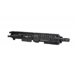 "Adams 7.5"" PDW Tactical Evo Upper"