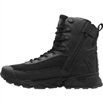 UNDER ARMOUR Valsetz Side Zip