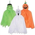 All-Weather Halloween Spirits (Assorted Designs) (One Per Package)
