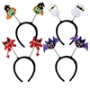 Assorted Halloween Boppers (1/pkg)