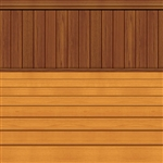 Floor/Wainscoting Backdrop, 4ftx30ft (1/Pkg)