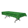 Shamrock Tablecover