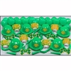 Irish Eyes Party Assortment (for 50 People)