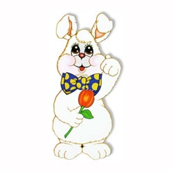 Harvey Rabbit
