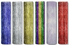1-Ply 8 Foot Long Gleam N Column (Choose Color)