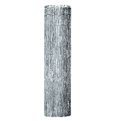 1-Ply Silver Gleam N Column