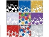 Fanci-Fetti Stars (Select Color)