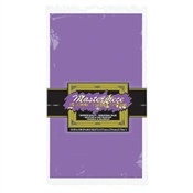 Rectangular Tablecover - Purple