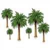Palm Tree Props