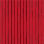 Red Barn Siding Backdrop